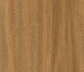 Hardwood Outlet Luxury Vinyl Plank And Tile